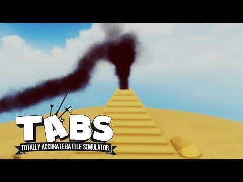 HIẾN TẾ DÂN THƯỜNG?!| T.A.B.S[7]