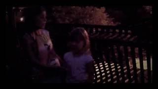 Абхазия (Гудаута). Начало(Всем привет с вами Галя Дулепова и сегодня мое первое видео., 2016-07-11T17:33:37.000Z)