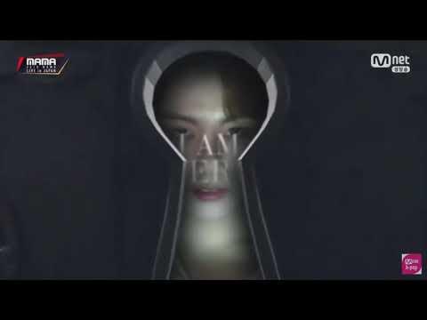 BTS Full Performance at MAMA 2018 in Japan