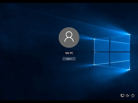 How To Make Windows PC Boot Startup Faster (Windows 10/8.1/7)