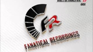 Dj Megalomaniac CJ Elektra & Xavier Charcopa   This Vibe Original Mix