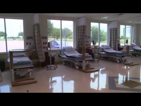 See the Facility - Plano