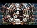 CERN SPACE   TIME 2017 The Lucifer Experiment Full Documentary