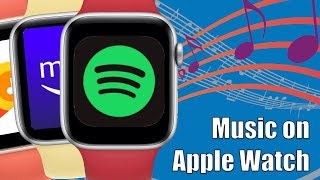 the-state-of-streaming-music-on-apple-watch