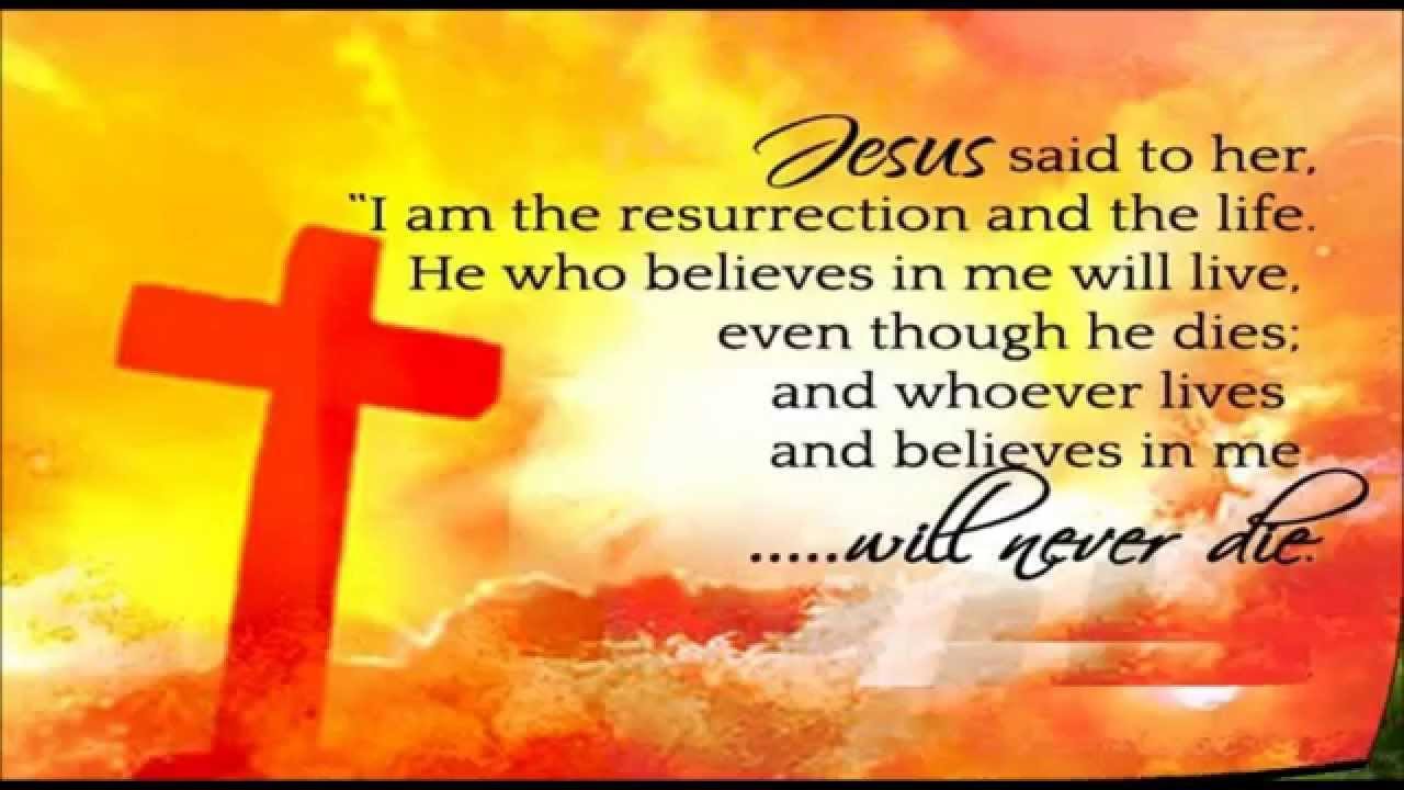 Happy Easter 2016 Sms Messages Wishes Greetings Quotes From Bible