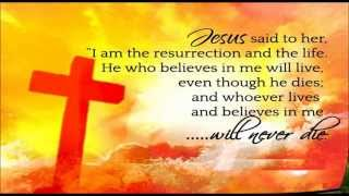 Video Happy Easter 2016 SMS Messages, Wishes, Greetings, Quotes from Bible download MP3, 3GP, MP4, WEBM, AVI, FLV Agustus 2018