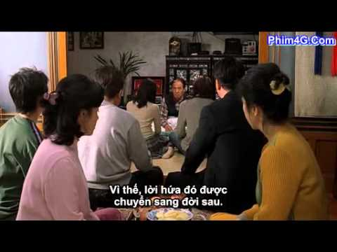 Phim4G Com   My Little Bride   Co dau 15 tuoi    01