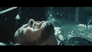 Seth Borsellini -  Chrysalis (Official Music Video)