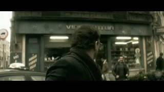 J.C.V.D. - Jean Claude Van Damme - Official Trailer 2008 (HQ)