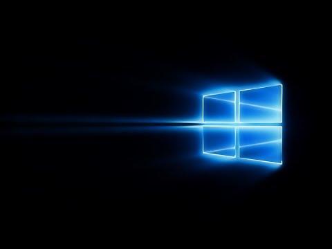 как установить обои на рабочий стол ? Windows Xp,7, 8, 8.1, 10.