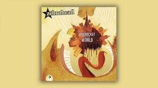 Zebrahead - Broadcast to the World - Full Album Stream
