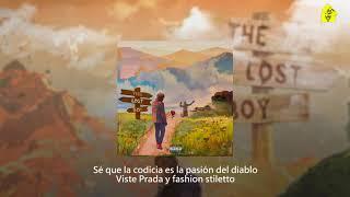 YBN Cordae - Lost & Found (Subtitulada al Español)