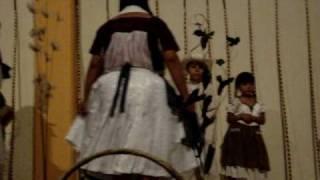 baile tipico regional de altepexi