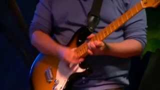 joe bonamassa you upset me baby big mama blues band