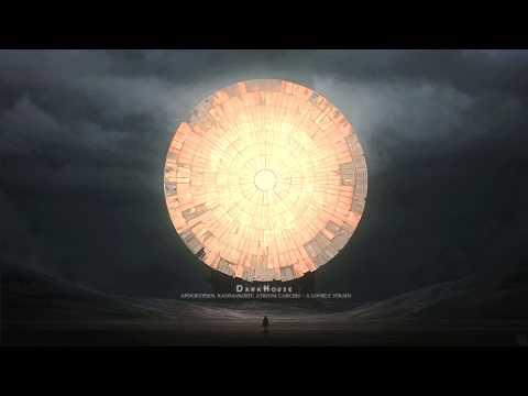 Apocryphos, Kammarheit, Atrium Carceri - Onyx (Full Album) thumb