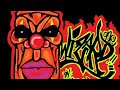 Como dibujar una lata de pintura de graffiti - How to draw a Ugly graffiti spray can .