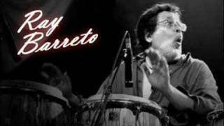 Ray Barreto - Acid