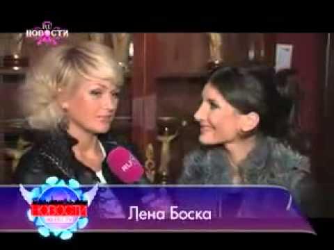 Видео: Ru новости Обратная сторона Шоу Бизнеса
