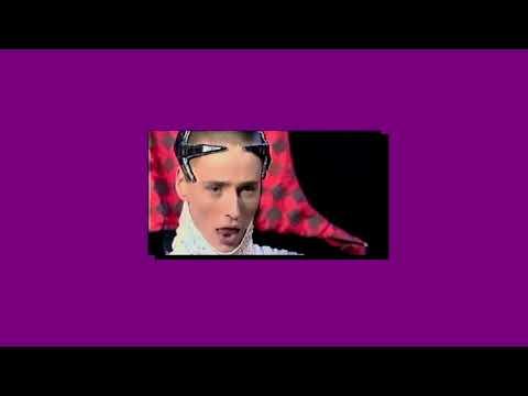 Vitas - 7th Element (Adonai Remix)