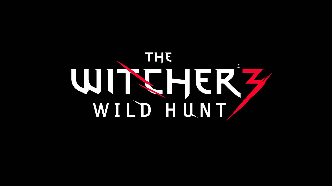 The Witcher 3: Wild Hunt - Main Menu Theme