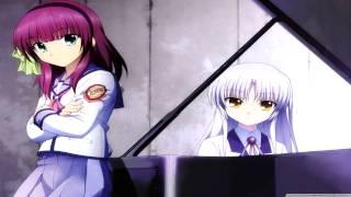 Angel Beats! OST: Ichiban No Takaramono (Original Version)