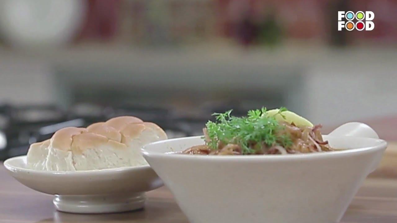 Soya nihari recipe turban tadka chef harpal singh sokhi youtube soya nihari recipe turban tadka chef harpal singh sokhi foodfood forumfinder Choice Image