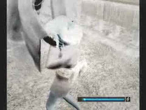 Fatal Frame 1 17 Ghost Moves, 44 Possible Ways to Get Owned! - YouTube