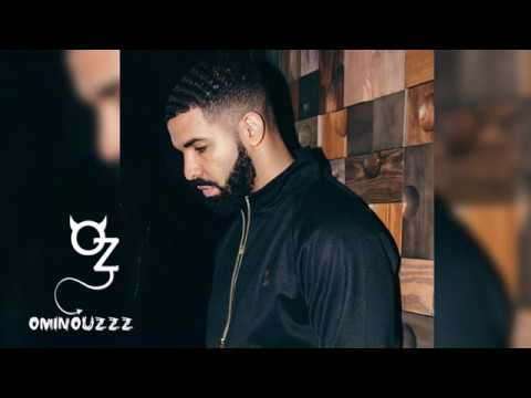 [FREE] Drake -