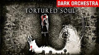 Tortured Soul - myuu