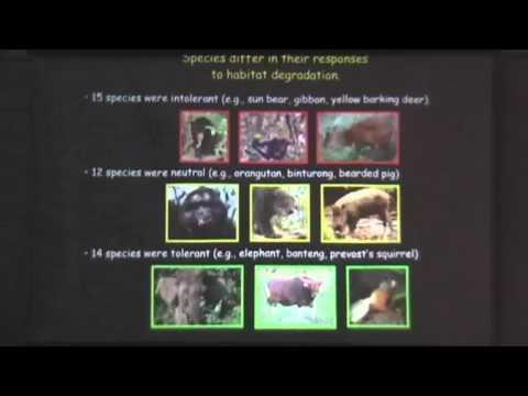 Darwin Day 2010; Carmichael, CA.