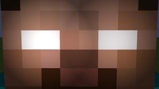 EnderDragon, Witch, Ghast, Blaze, Villager Life - Realistic - Minecraft Life Animation - VS Notch