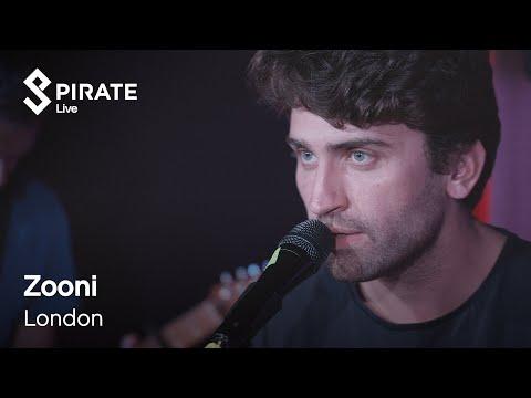 zooni---cotton-blue- -pirate-live