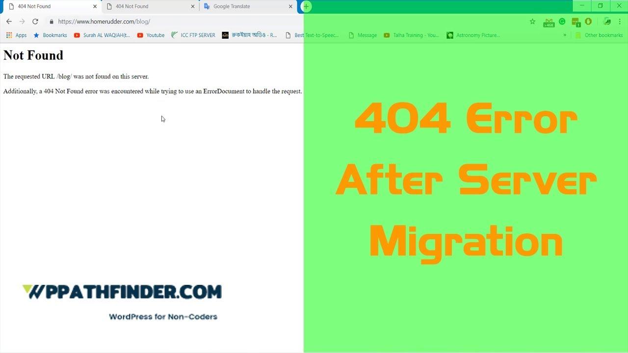 wordpress make posts filterable ajax