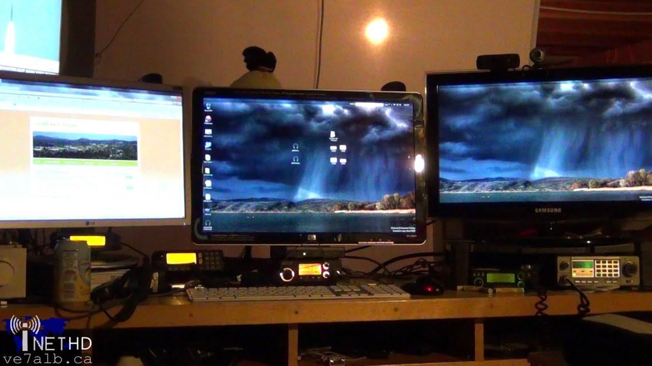 Windows 8 Computer - Windows 8 review on a desktop pc