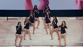 [DVD] Girls' Generation (소녀시대) - GENIE 'Phantasia' in Seoul - Stafaband