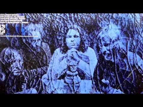 The doors 13 side one 1970 youtube for 13 door
