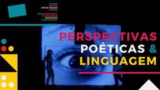 Conheça o GRUPOJOGO | Perspectivas, Poéticas e Linguagem | 13 Anos GRUPOJOGO