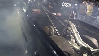 Randy Westmoreland's Twin Turbo Truck is one fast truck!!!!