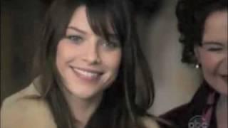 ABC's Happy Town (Darker Trailer)