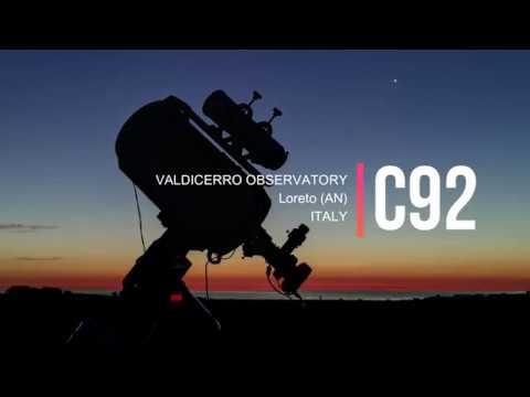 C92 - MMVIII