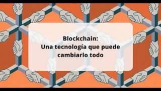 #Bitcoin introducción a la #moneda #digital