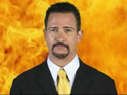 Jim Rome interviews Scott Brooks OKC Thunder  coach
