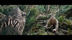 King Kong - Full Movie | 2005