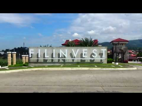 FILINVEST Zamboanga project SOLD OUT