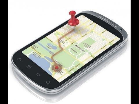 Can I use my phone's GPS while driving in Nevada?