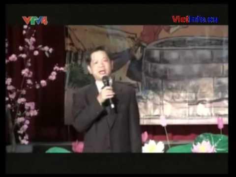 VHVN tai Dai Loan