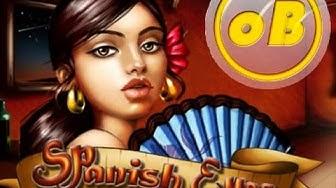 Spanish Eyes - Freispiele auf 50 Cent Einsatz - Casino Online Lets Play
