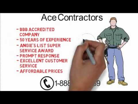 Thumbnail for Local BBB Plumber Spring Valley, CA
