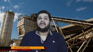 Vastu for Factory, Mishaps, Accidents, Theft, Major Setback in Factory, Vastu Advice for Factory