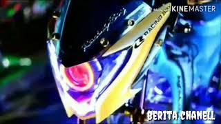 Download Kontes-satria-Fu-150-terkeren-yang-pernah-ada(Metro-lagu.Biz).MP4 Terbaru TOP